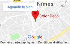 Plan google