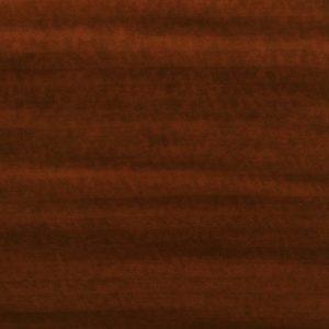 saturateur-syntilor-couluer-teck-aquarethane-5litres-pas-cher-color-deco-nimes